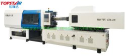EEA All-Electric Plastic Injection Molding machine voor medische bescherming oogbescherming (80T-360T)
