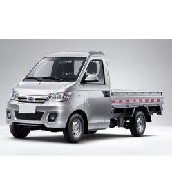 Banheira Salling 1 Toneladas Camião Mini Pick up Truck para venda