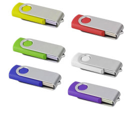 (100 حزمة) [أوسب] برق إدارة وحدة دفع إبهام تخزين طفرة أسطوانة قلم عصا [1مب] صغيرة قدرة دهن [1م] [أو] أسطوانة