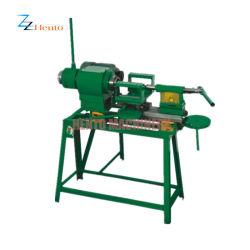 إنتاج عال خرزة خشبيّة يجعل آلة مع [تثف]