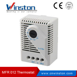 De efficiënte Mechanische Hygrostaat van de Controle van de Condensatie (MFR 012)