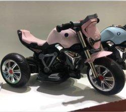 Clorful светодиодный индикатор аккумулятора для детей с заводская цена мотоциклов