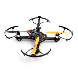 RC 초심자, 훈련, 교육 무인비행기를 위한 F110s 마이크로 소형 경주 무인비행기 Quadcopter FC