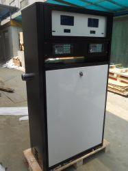 Rt-A112-водоочиститель с Tatsuno топливного насоса