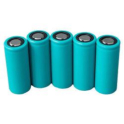 3,6 26650 аккумулятор 5000Мач литий-ионный аккумулятор ячейки для флэш-памяти индикатор батарей источника бесперебойного питания