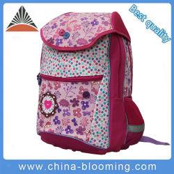 Charmant Polyester Floral EVA bas filles étudiant sac à dos de l'école pour enfants