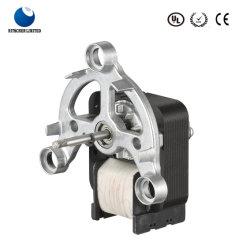 Multi используется AC затененной полюс электродвигателем для отображения шкафа электроавтоматики