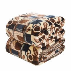 [Spot vente] Couverture en laine polaire/ linge de lit en flanelle
