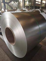 Prezzo poco costoso bobina dell'acciaio inossidabile di 300 serie per Asia Sud-Orientale