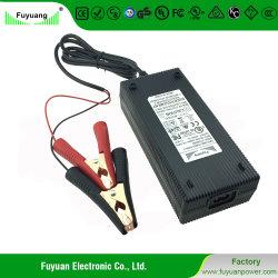 12V переключение адаптеров питания 100 Вт, блок питания 12V8a (FY1208000)
