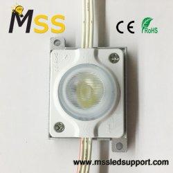 3 Вт светодиодный модуль для освещения в салоне
