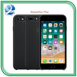 Custodia per cellulare di origine vendita iPhone