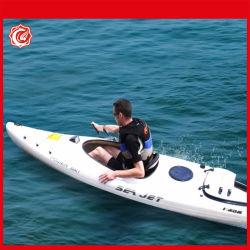 Fornecedor profissional Canoa caiaque, fibra de Canoas Grossista
