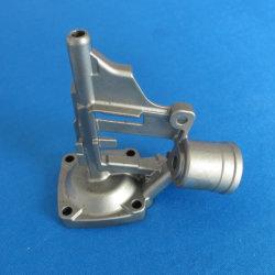 Крепежные детали легированная сталь инструментальная литой детали
