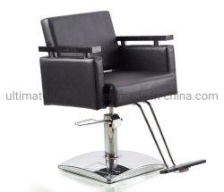 고품질 PU를 가진 유압 이발사 살롱 의자