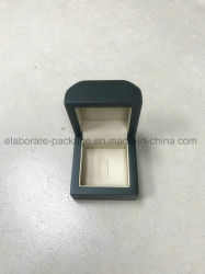 Contenitore di legno Handmade /Case di pacchetto del regalo di /Jewellery dei monili di Lacqured