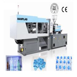 Fournisseur chinois cuillère en plastique Making Machine