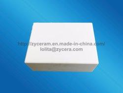 O zircão Alumina Revestimento cerâmico