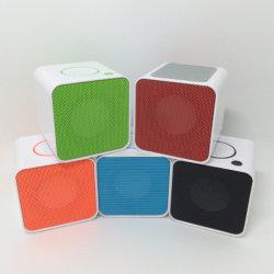 Беспроводной динамик с технологией Bluetooth с высоким dB Hi-Fi и объемное звучание низких частот музыки