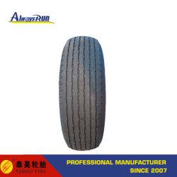 Usine de filetage profond d'alimentation hot Taille de pneus 14.00-20 sable/Désert
