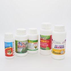 Фрукты овощи метки цветной рулон этикеток стеклянные бутылки этикетки
