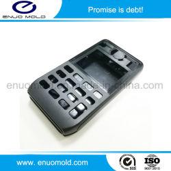 Точно настроенные пластиковый корпус для мобильного телефона накладок ЭБУ системы впрыска