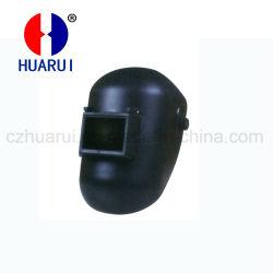 保護溶接ガラスが付いている2AT3溶接のヘルメットの溶接マスク