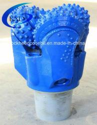 250mmの水または鉱山の健康な訓練のためのTricone石の穴あけ工具
