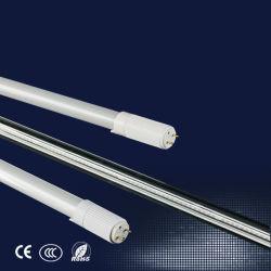 新機能! ファッション製品 2835 SMD 価格 LED チューブライト T8