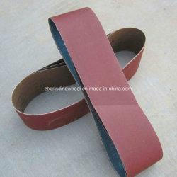 Schuurpapier / Gecoat Schuurmateriaal / Schuurpapier / Schuurband / Schuurband / Schuurband / Schuurlinnen