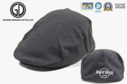 Brixton les hommes de Polyester Stretch IVY Newsboy Cap Gatsby Hat