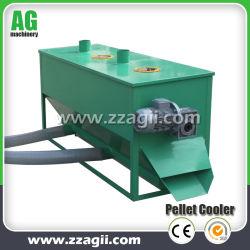 Feed Mill Machinery Horizontal Feed Pellet Cooler Te Koop