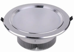 LED Downlights- 3With5With7W Indoor Lighting