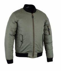 Mens Moto chaqueta de moto personalizado