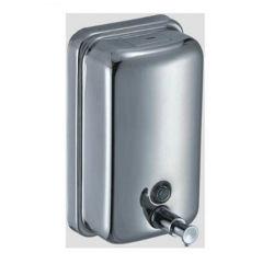 Populares automática de jabón de manos libres