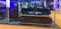 500 W de haute qualité 1000W 1500W 2000W machine de découpage au laser à filtre