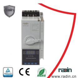 Fusível de relé de comando de acionamento do motor do disjuntor de circuito do Interruptor de protecção do Isolador Kb0 (RDCPS1)
