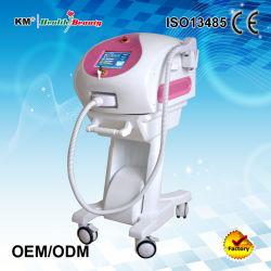 808нм постоянное удаление волос портативный эпиляция Диодный лазер салон красоты оборудование