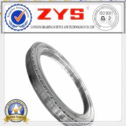 특수 요 및 피치 베어링 Zys-033.45.2333.03