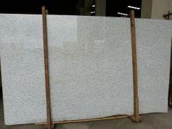 Pose de matériaux de construction de gros/Riven jardin/Museo/Paving/Patio Gardenia/Camelia WhiteCrystal en granit blanc