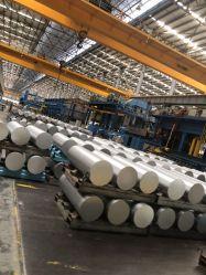 2A12 Moulage en alliage aluminium/Billette extrudé/Bar