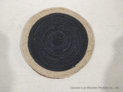 양탄자 또는 양탄자 또는 매트 또는 옥수수 껍질 매트 또는 갈대 매트 또는 종이 매트
