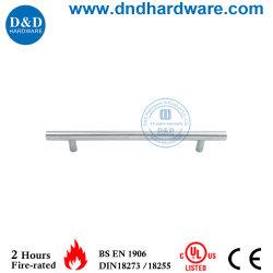ステンレス鋼の家具のハンドル及びノブ及びコップのハンドル
