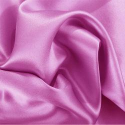 100% الحرير النقي بالجملة سعر جيد 100% الحرير 19 momme 100% أقمشة حرير مطرزة