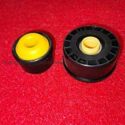 Пластиковый полной конвейер роликовый подшипник