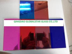 3mm, 4 mm, 5mm, 6 mm Bronze miroir mirror/Gris/Bleu miroir mirror/Rouge/Noir miroir mirror/marron/rose/Couleur miroir mirror/décoratif miroir mirror/argent