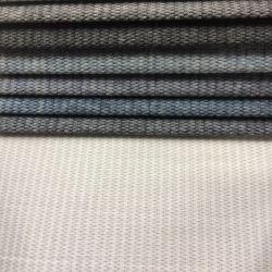 Qualitäts-Leinwand/Leinen/Jutefaser/Hessian Gewebe für Sofa-Gewebe