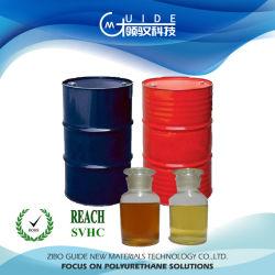 3.1 a B клей PU полиуретановая пена на базе Mdi клей для строительных материалов
