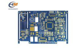 Carte de circuit imprimé de composants électroniques