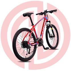 26 pouces Vélo de montagne électrique 36V Mountain Bicycle avec prises électrique